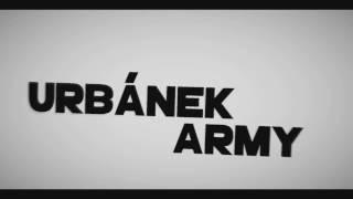 Urbanek Army Intro
