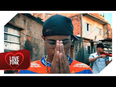 MC Nathan ZK - Sabedoria (Vídeo Clipe Oficial) DJ Totu
