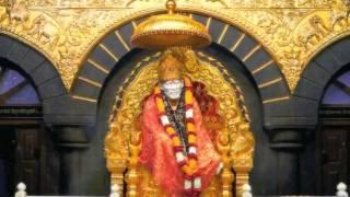 Om Sai Namo Namaha || Sai Mantra