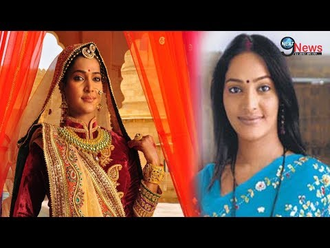 SERIAL 'SAATH PHERE' की LEAD ACTRESS बनी एक बेटी की मां | TV Actress Blessed With Baby Girl