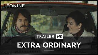 Extra Ordinary Film Trailer