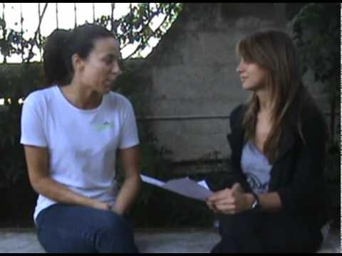 Preview video Intervista a Palladino