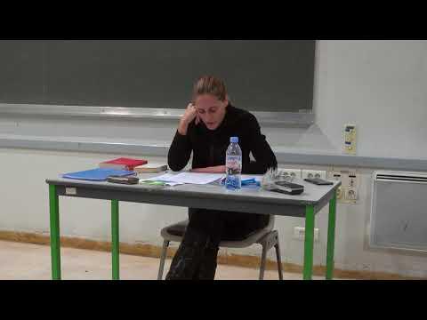 Vidéo de Zygmunt Bauman