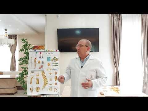Bélféreg kezelése termeszetesen