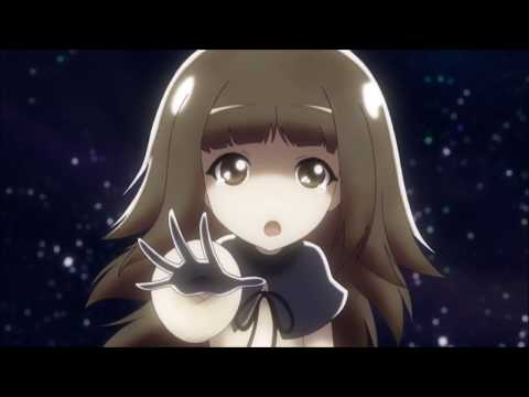 THE SxPLAY(ザ・スプレイ) / キミが残した世界で_【Deemo】アニメーションver.