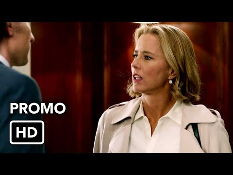 Madam Secretary 4.04 (Preview)