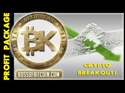 mp4 Gnt Cryptocurrency News, download Gnt Cryptocurrency News video klip Gnt Cryptocurrency News