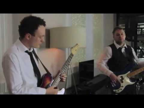 The Jams Video