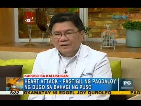 Dibdib sakit pagkatapos ng pagtitistis upang alisin ang mga bahay-bata