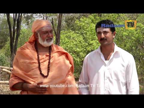 Sivasankari serial last episode : The simpsons movie full