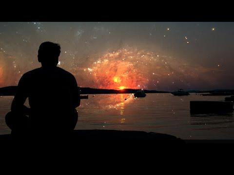 Dhikr et conscience spirituelle