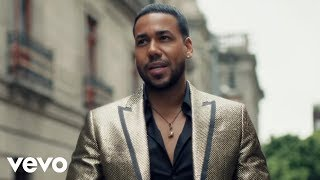 Romeo Santos   Centavito (Official Video)