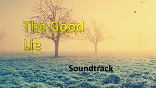 The Good Lie Soundtrack | Nico & Vinz - Find a Way