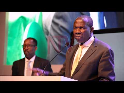NSSF to pay members 11%  interest on savings for 2019