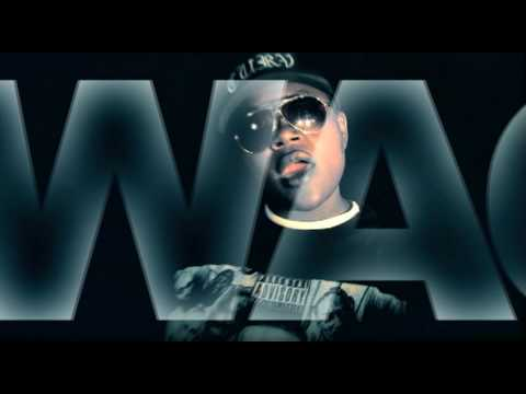 "CURV - SSWAAGG ""SWAG"" from Poker Phaze Album 2010"