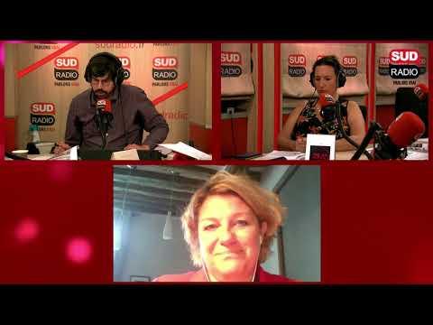 Rencontre femme russe et asiatique agence matrimoniale