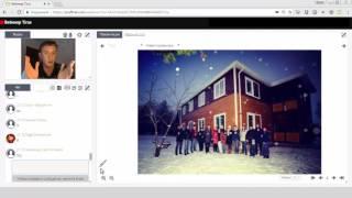 #Tirus Презентация Недвижимости от учредителя Атлант Д Тетерина