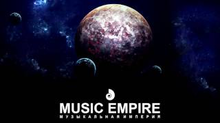Channel: CEPHEI Epic music empire - Metachannels
