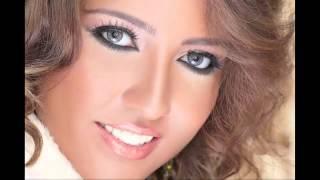 تحميل اغاني Mai Kassab Tetol El Gheba مى كساب طولت الغيبه MP3