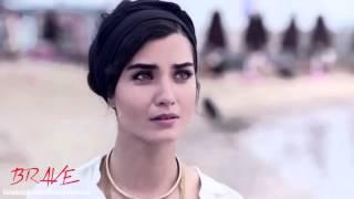 Karim Mohsen - كريم محسن - عمر و دفنه - مكملناش