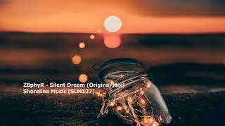 Z8phyR - Silent Dream (Original Mix)[SLM127]