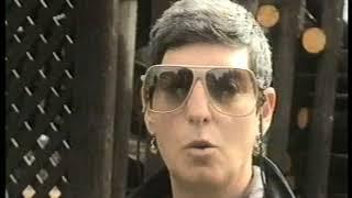יומני מזרע 1992(27 סרטונים)