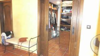 preview picture of video 'Venta Casa en Daya Vieja, Junto Iglesia 312000 eur'