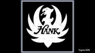 "Hank Jr... ""Outlaw Women""  1979 (with lyrics)"
