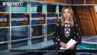 Правда тижня на ПравдаТут за 28.04.19