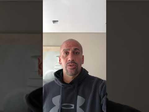 Video. El saludo de Juan Sebastián Verón a los héroes de Malvinas