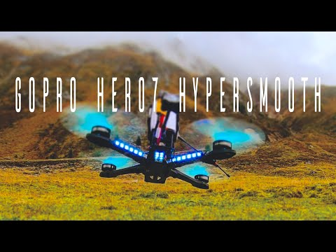 fpv-cloud-surfing--gopro-hero-7-black-hypersmooth