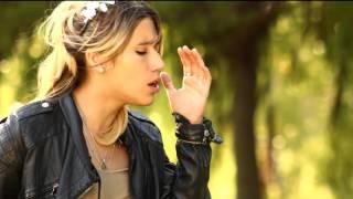No es cierto (Cover Danna Paola feat Noel Schajris) - Emmi Ezequiel & Maria Laura Gil