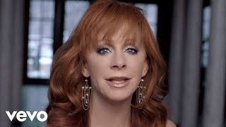 Reba McEntire - If I Were A Boy