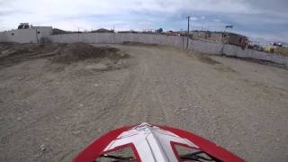 preview picture of video 'GoPro4-Anastas Lici (Taso)-2015 Tirana Albania'