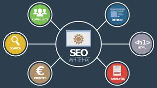 Local SEO Services-  www.seo-company-los-angeles.com