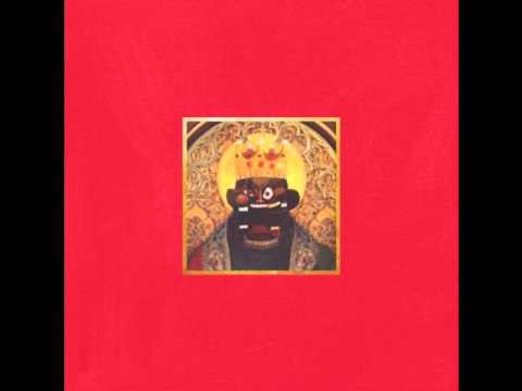 Kanye West - Hell of a Life [Official Music] [HQ]