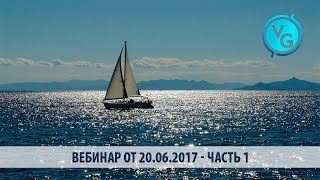 Vallt Proup/Pro100 Profit - ПРЕДСТАРТОВАЯ ЛИХОРАДКА