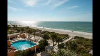 Best Madeira Beach Luxury Waterfront Condos Apartments For Sale Near Redington Beach Treasure Island