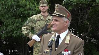 Szentendre MA / TV Szentendre / 2019.05.27.