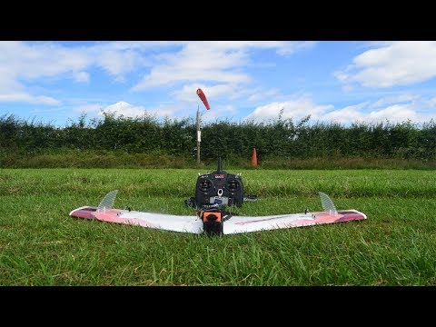 mini-race-wing-flight-review--conclusion-
