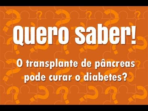 Diabetes, pressão arterial baixa o que fazer