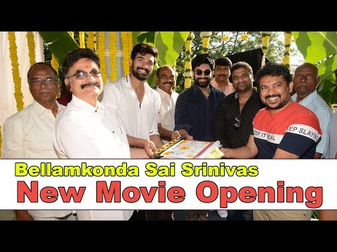 bellamkonda-sai-srinivas-new-movie-opening-event