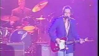 """Kevin Gordon """"Down to the Well"""" 08/29/04"""