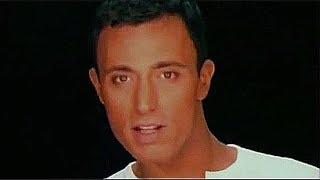 Mustafa Sandal...Kavrulduk...(HQ)...2004...Turkish Music ☾*...