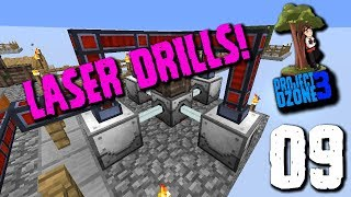 laser drill foregoing - Видео смотреть