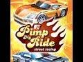 Pimp My Ride: Street Racing Ps2 100 Longplay