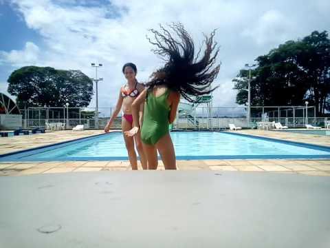 Desafio da piscina/*1(1)