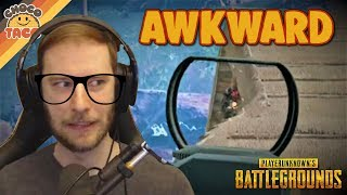 It's a Way of Life ft. Swagger - chocoTaco PUBG Gameplay