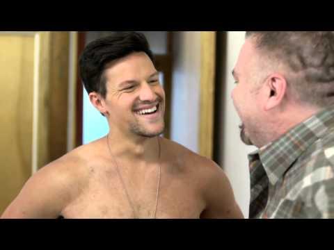 Camphor oil mula sa ilalim ng mata wrinkles review