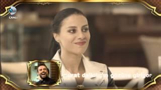 Murat Dalkılıç - Bir Hayli Klibinin Devamı (Beyaz Show)